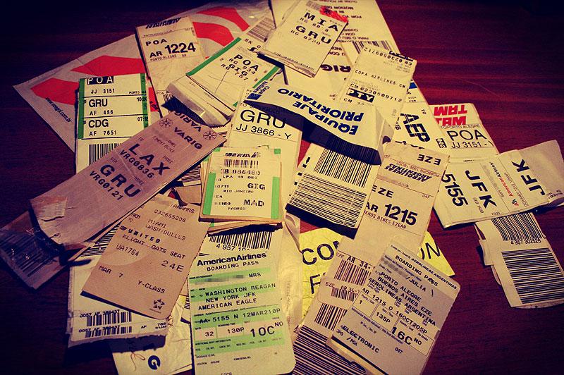 boarding-tickets