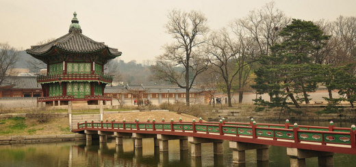 must-visit-places-in-korea