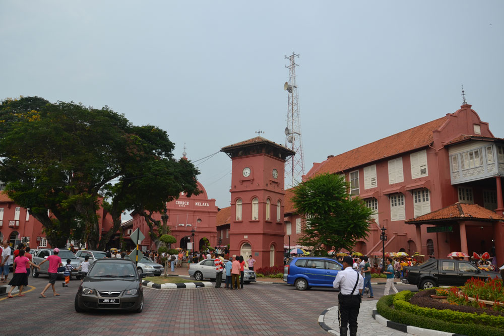 world heritage at malacca Nine members elected to world heritage committee monday, 7 november 2011 more  eight new sites, from the straits of malacca, to papua new guinea and san marino, added to unesco's world heritage list monday, 7 july 2008.